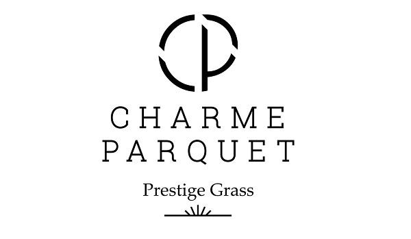 _charme_parquet_grass
